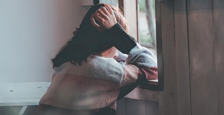 Si mund ti sherbejme familjareve tane te prekur nga Covid-19 te vetekarantinuar ne shtepi? – Inf. Fabiola Musaraj