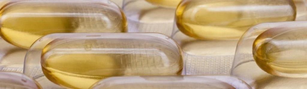 Si të  mbetemi në formë edhe në kohë karantinimi këshilla në pilula – Dr. Erseida Arra
