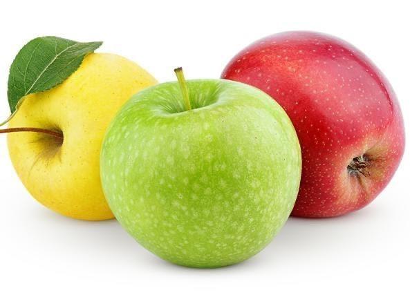 Ushqimi…  Të vërtetat dhe jo mbi efektin e ruajtjes së peshës trupore – Dr.Erseida Arra
